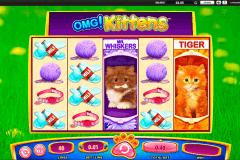 omg kittens wms