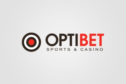 Optibet Casino  Recension