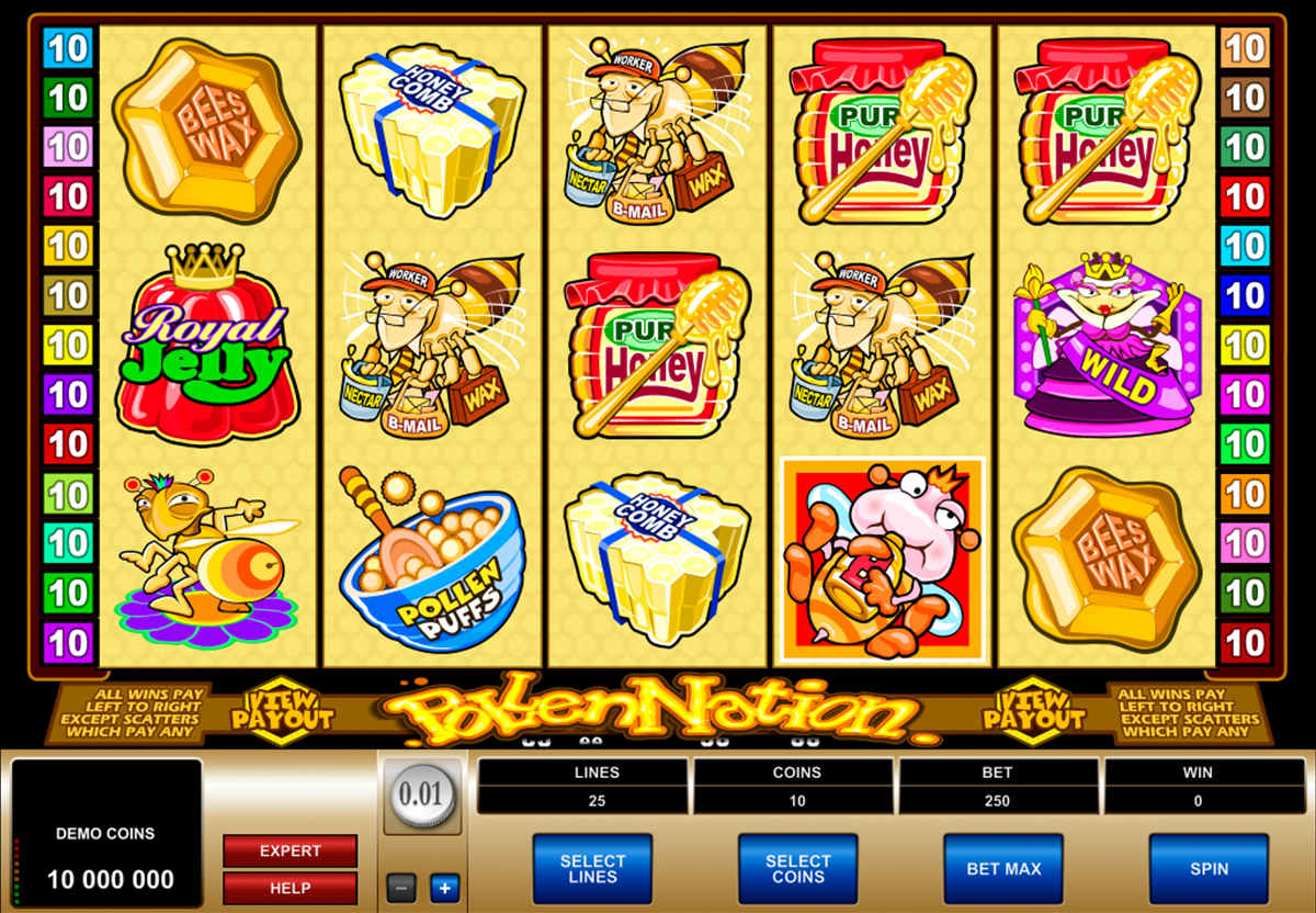 Online roulette live wheel