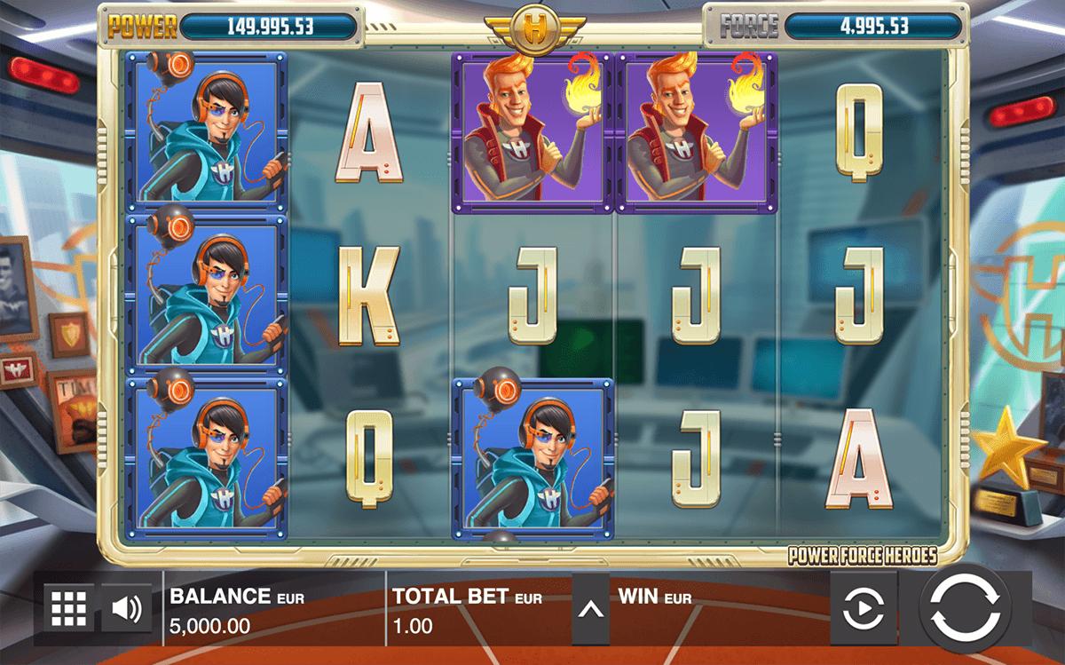 Best slots game ios