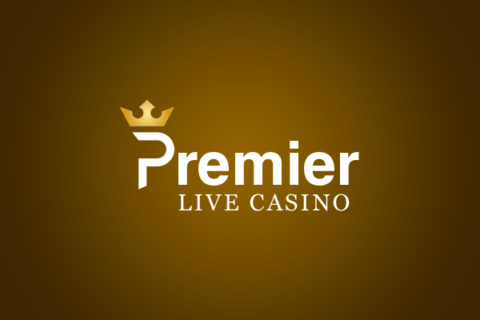 Premier Live Casino  Recension