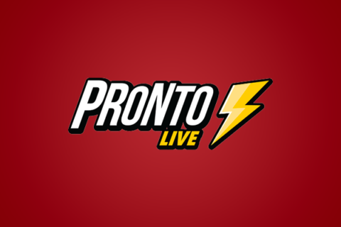 ProntoLive Casino  Recension