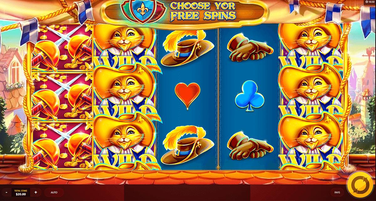 Pokerstars diamond stars free spins