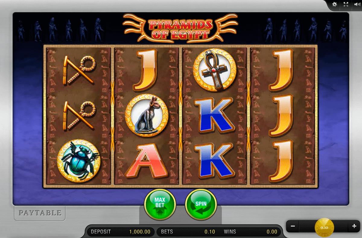 Royal casino no deposit bonus
