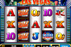 quick hit las vegas bally