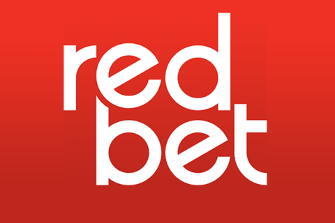 Redbet Casino  Recension