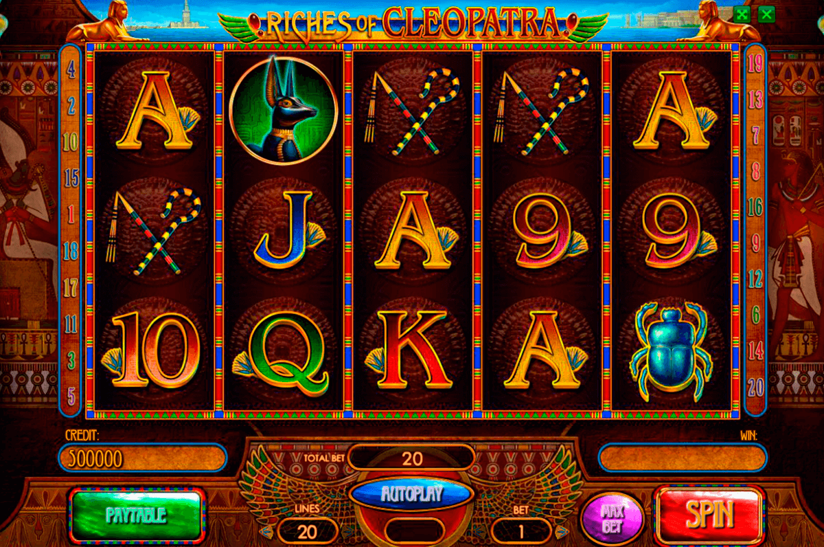 Lucky days casino canada