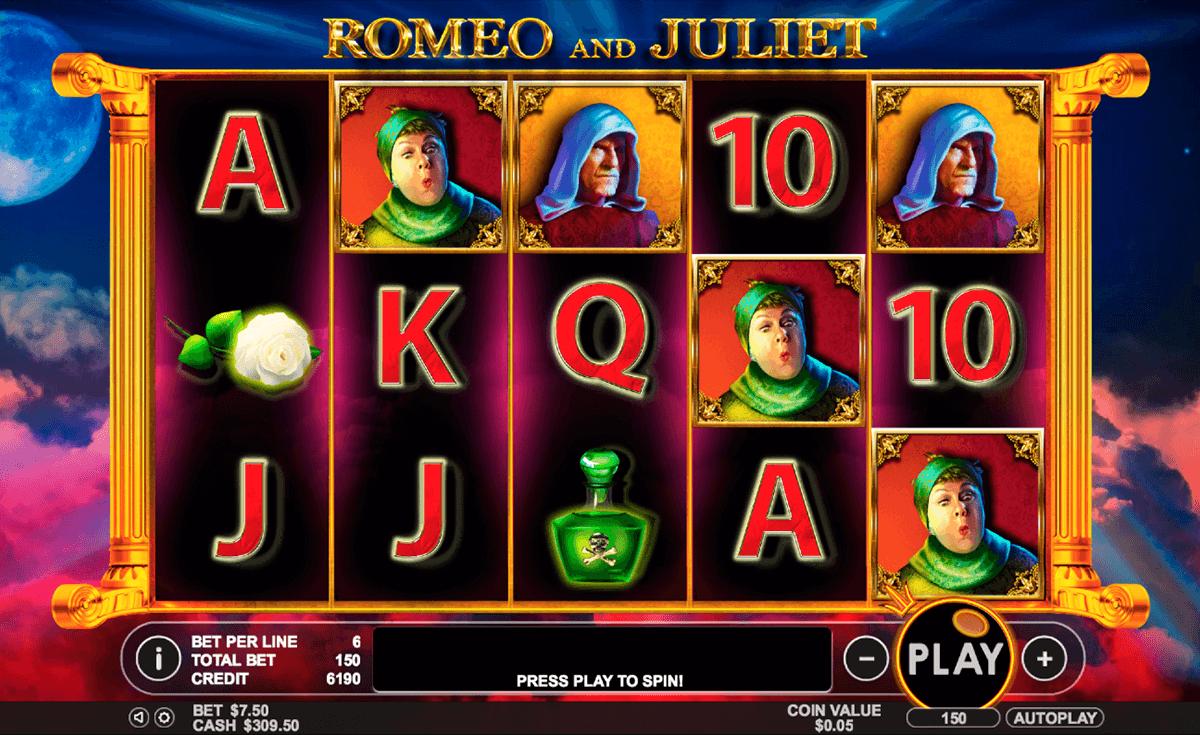 Roxy palace mobile casino