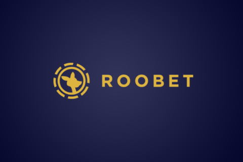 Roobet Casino  Recension