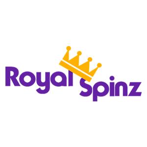 Royalspinz Casino  Recension