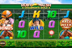 ruby walsh champions gold cayetano