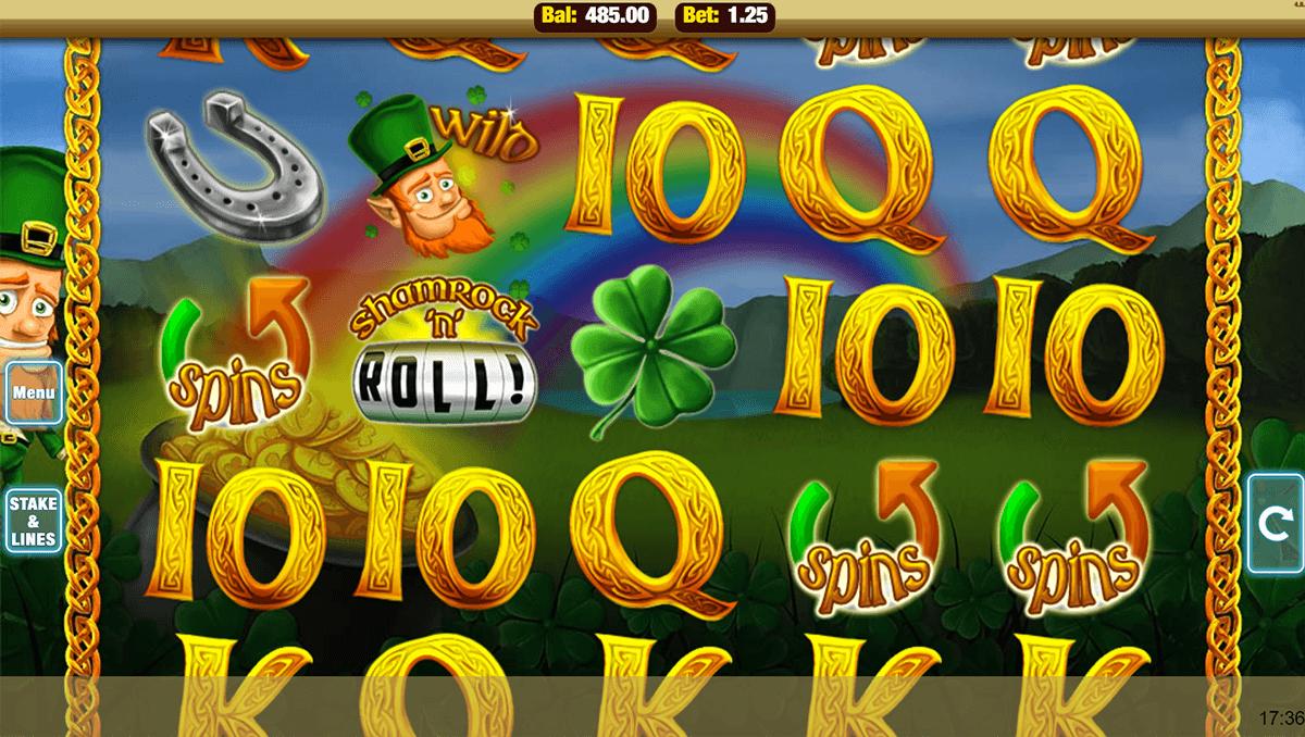 Roobet online casino
