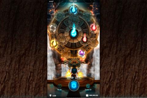 solfire radi games