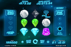 space gems magnet gaming