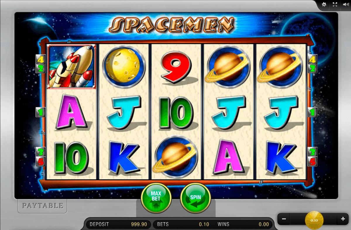 Si gambling