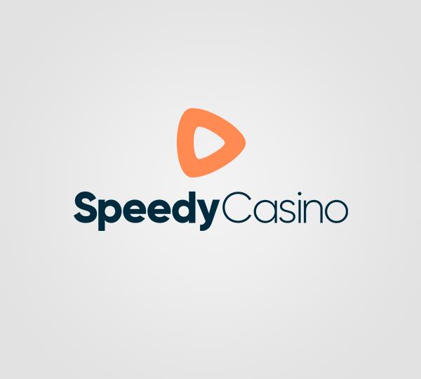 Pragmatic play no deposit free spins