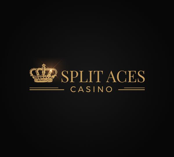 No deposit bonus for planet 7 casino