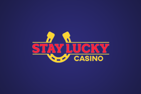 Stay Lucky Casino  Recension