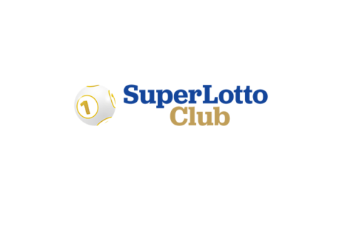 SuperLottoClub Casino  Recension