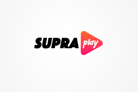 SupraPlay Casino Review