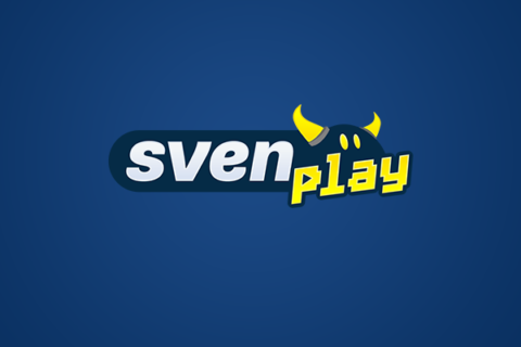 Svenplay Casino  Recension
