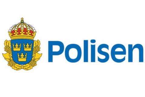 svenska polisen