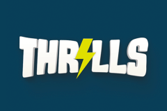 Thrills Casino  Recension