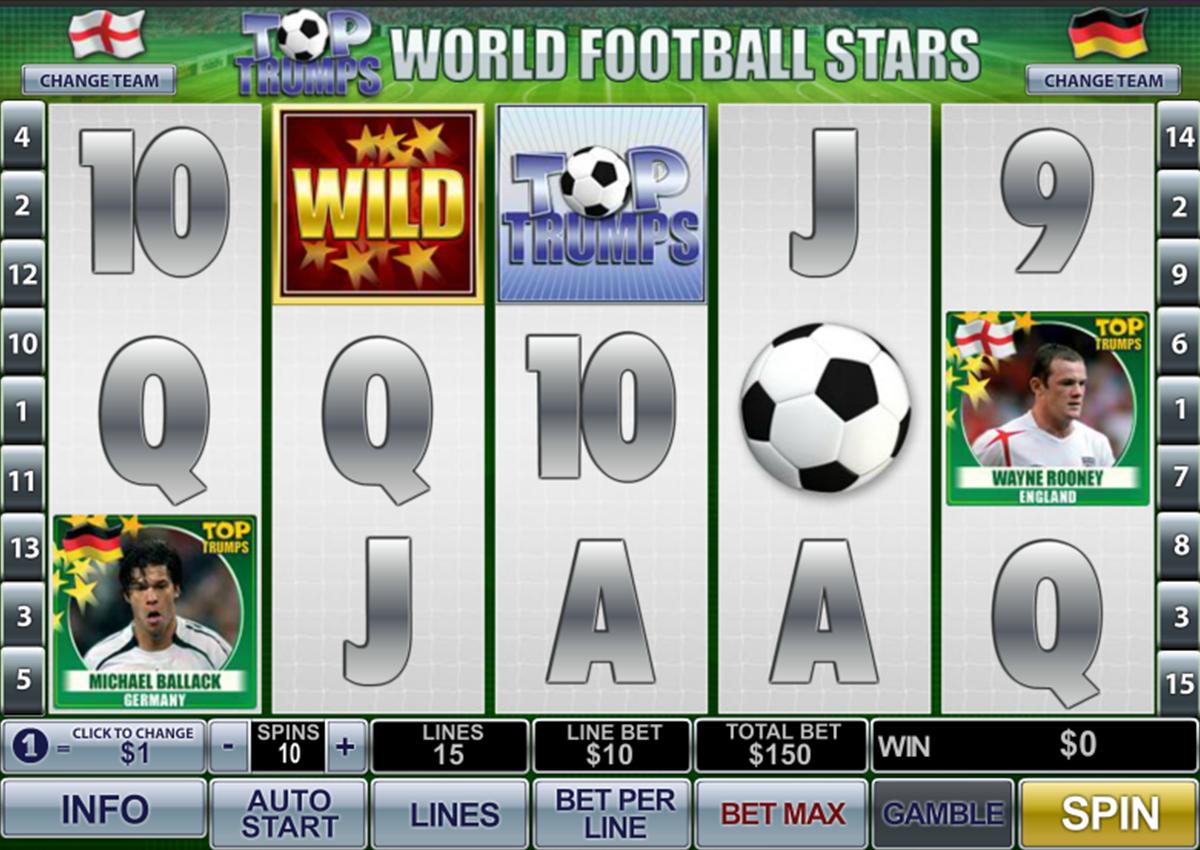 Winclub88 casino