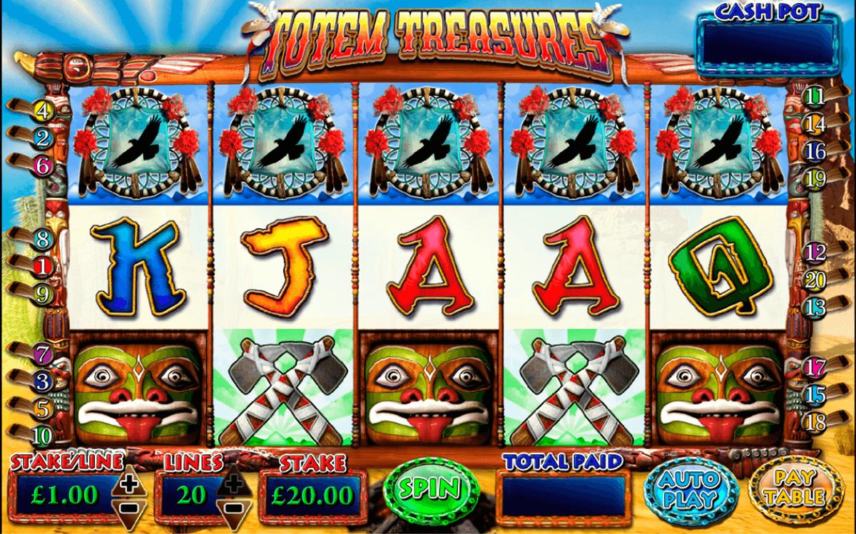 online casino satsning 1 rubel