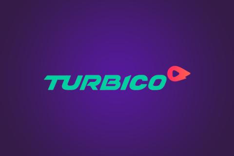 Turbico Casino  Recension