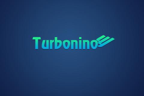 Turbonino Casino  Recension