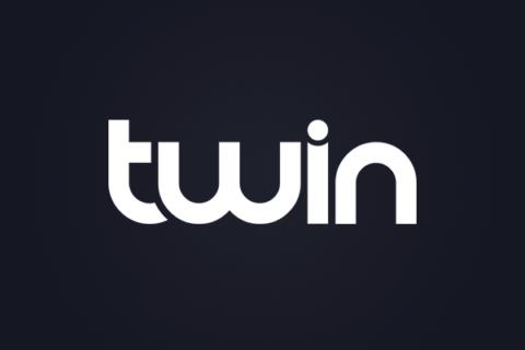 Twin Casino  Recension