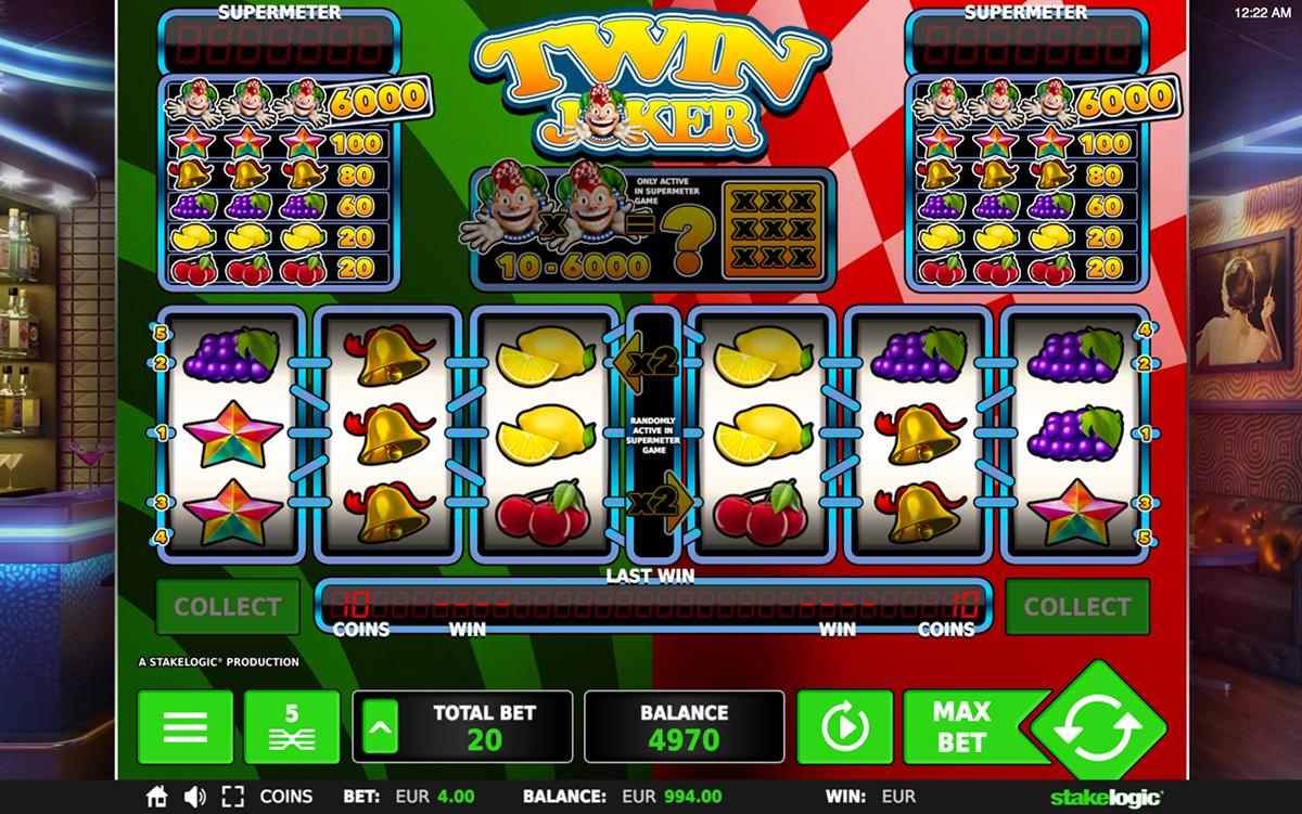 Заработок в интернет казино на рулетке