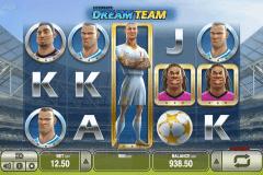 ultimate dream team push gaming
