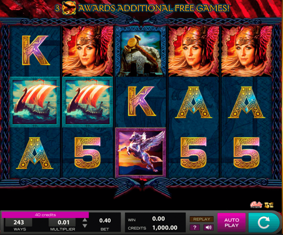 Play poker for free no download
