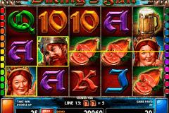 vikings fun casino technology