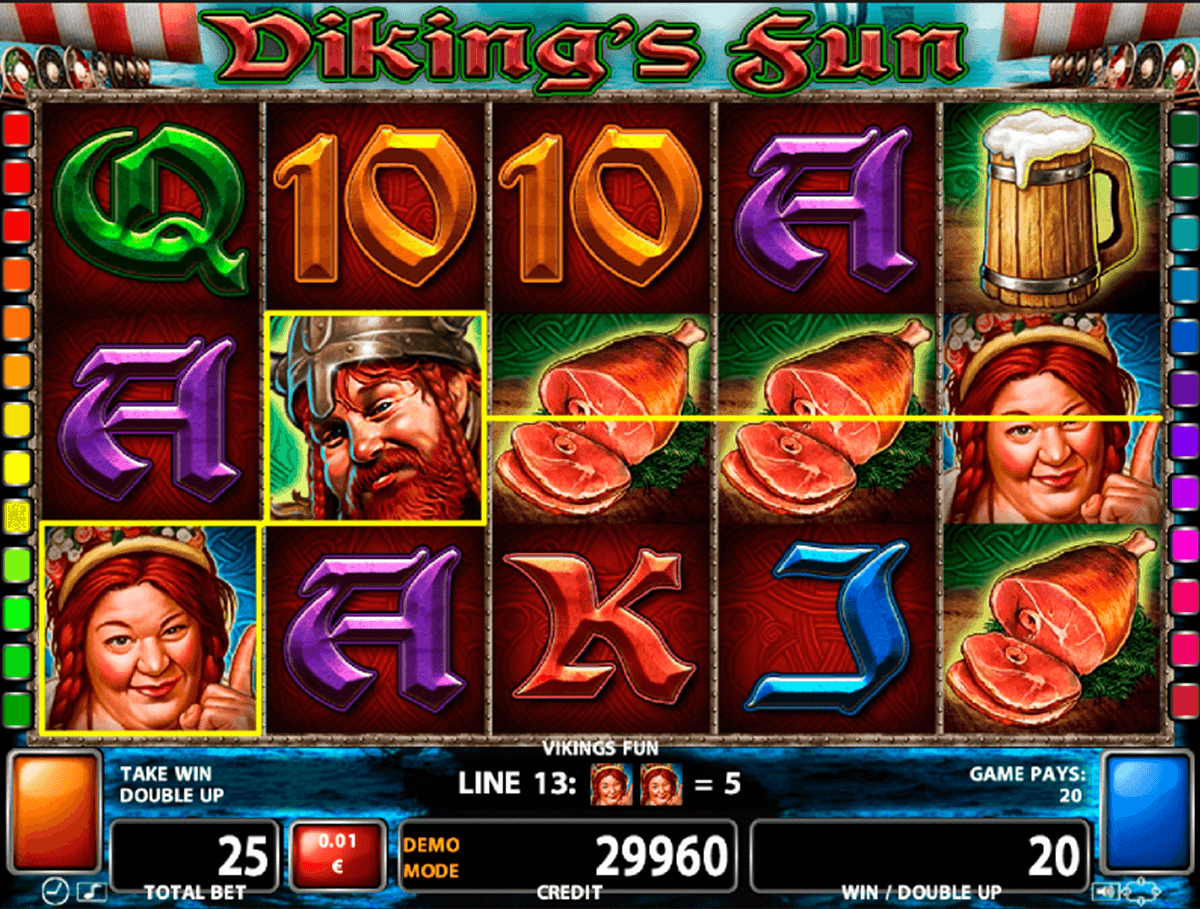 Be the King Slot - Spela gratis casinospel på nätet