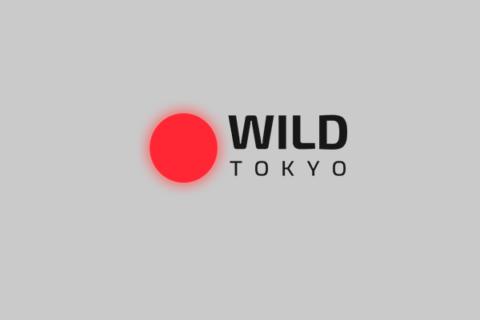 Wild Tokyo Casino  Recension