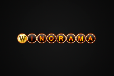 Winorama Casino  Recension