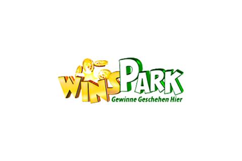 Winspark Casino  Recension