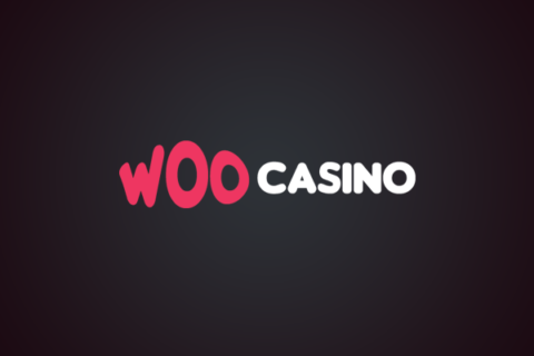 Woocasino Casino  Recension