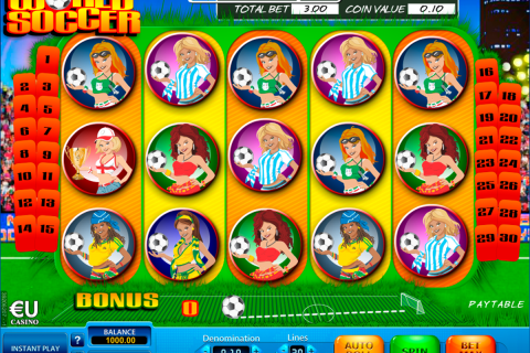 world soccer skillonnet