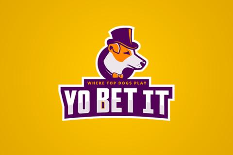 Yobetit Casino  Recension