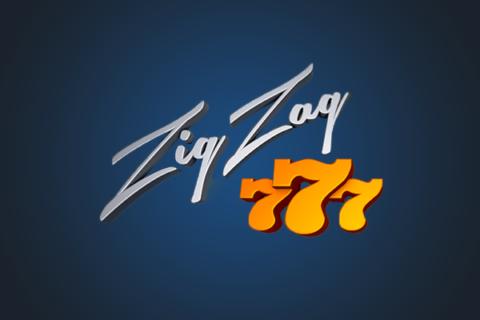 ZigZag777 Casino  Recension